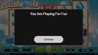 無料ゲームを続けますか