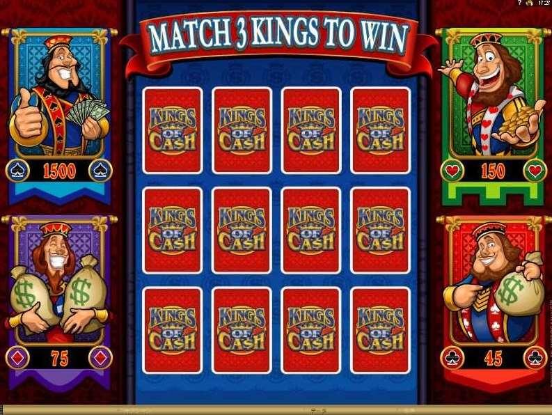 縦3枚、横4枚、計12枚のカード