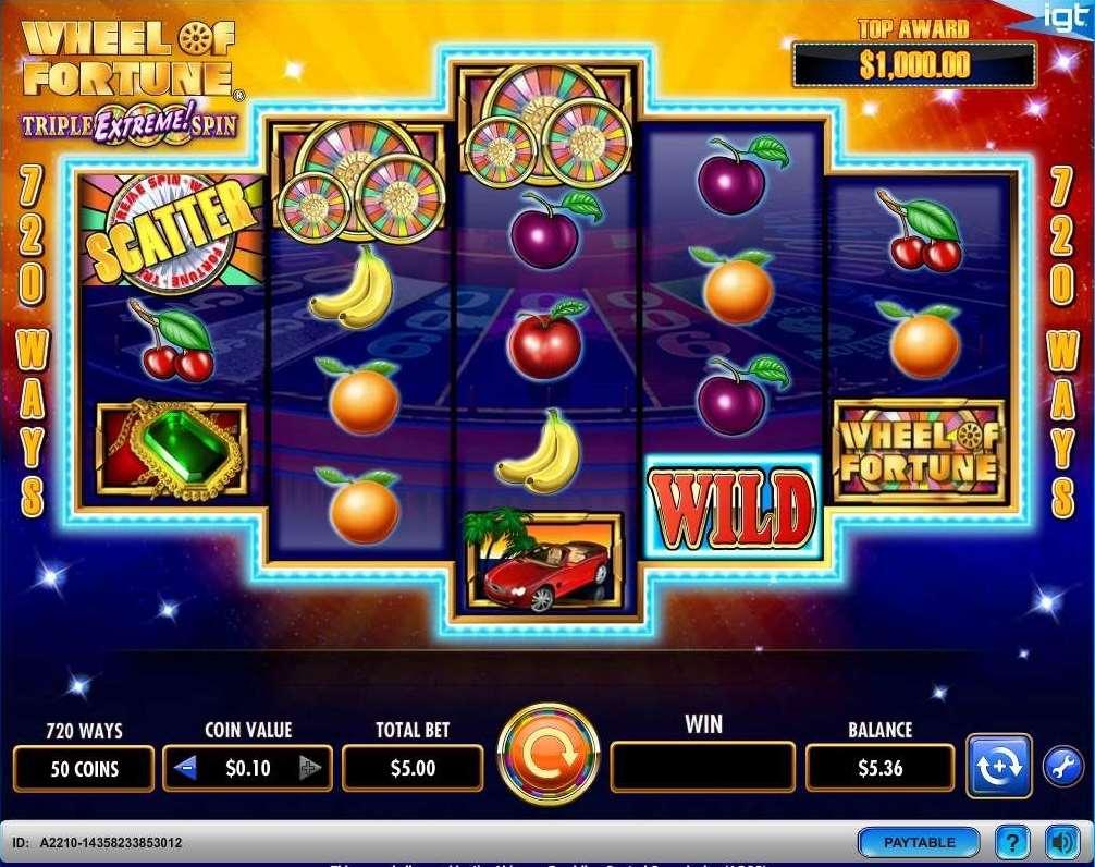 book capri casino guest isle