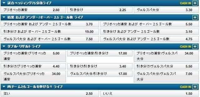 日本フットボールリーグ3