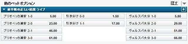 日本フットボールリーグ5