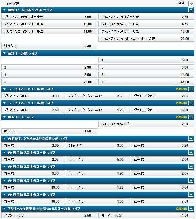 日本フットボールリーグ6
