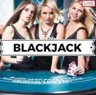 32RedカジノのLive Black Jack1