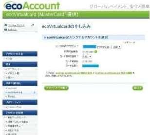 ecoVirtalcard2