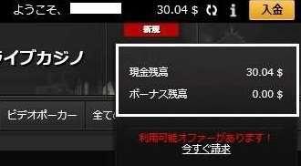 NetBet入金4