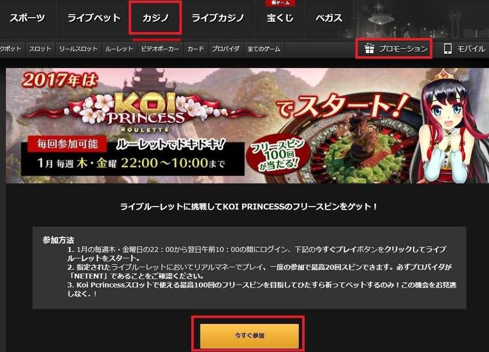 koi-princessプロモーション1
