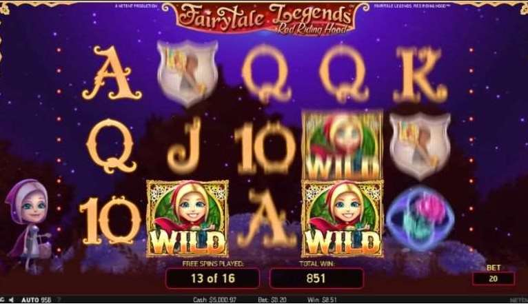 Free Spins5