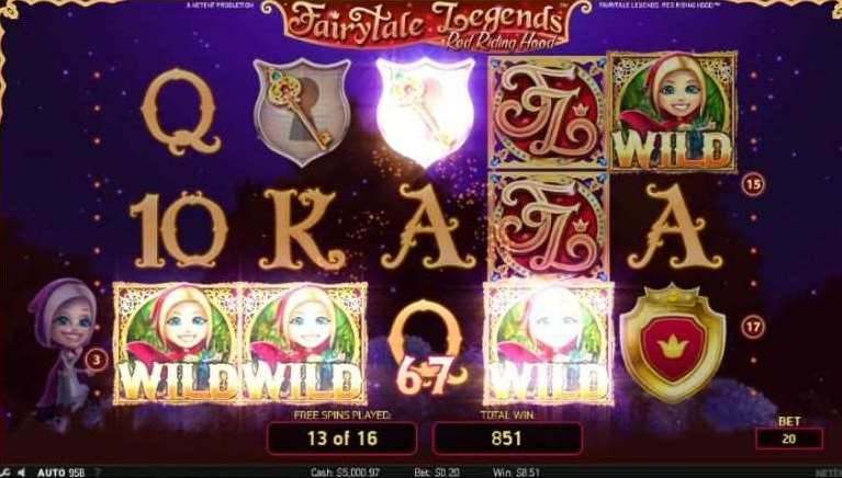 Free Spins6