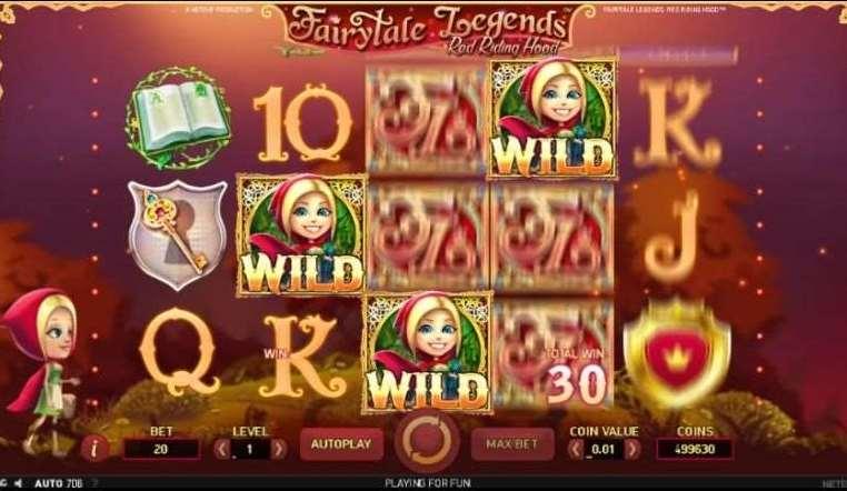 Stick Wild Re Spin2