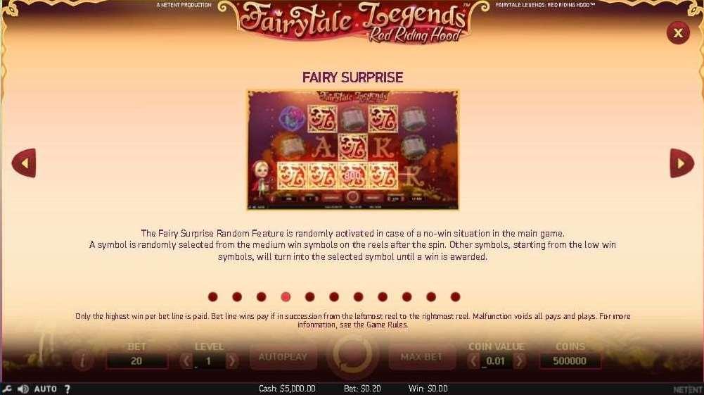 Fairy Suprrise1