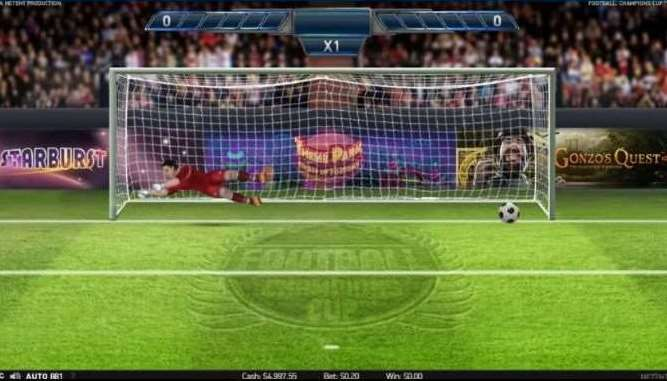 gta 5 casino online champions cup football