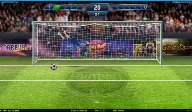prism online casino champions football