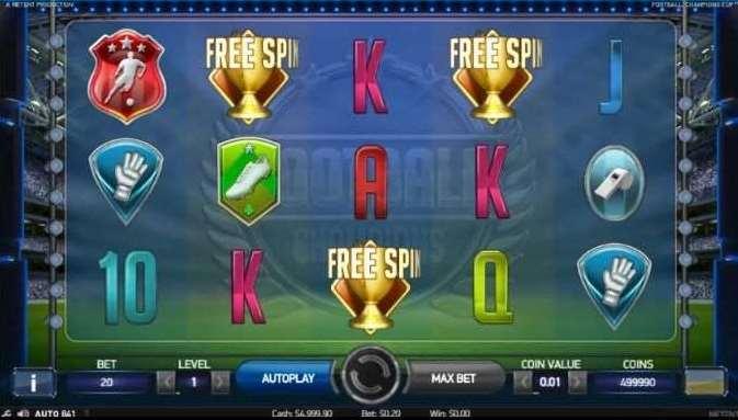 online casino betrug champions football