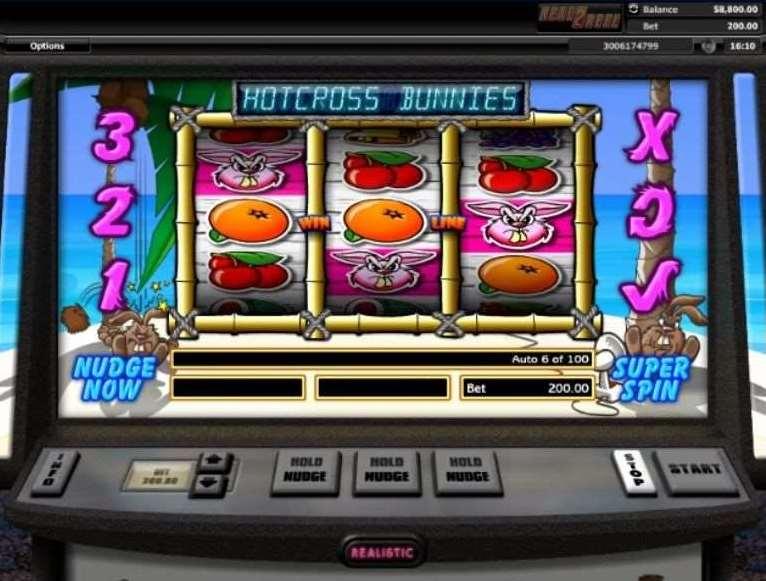 Bunny Money Feature2