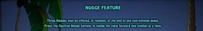 Nudge Feature1