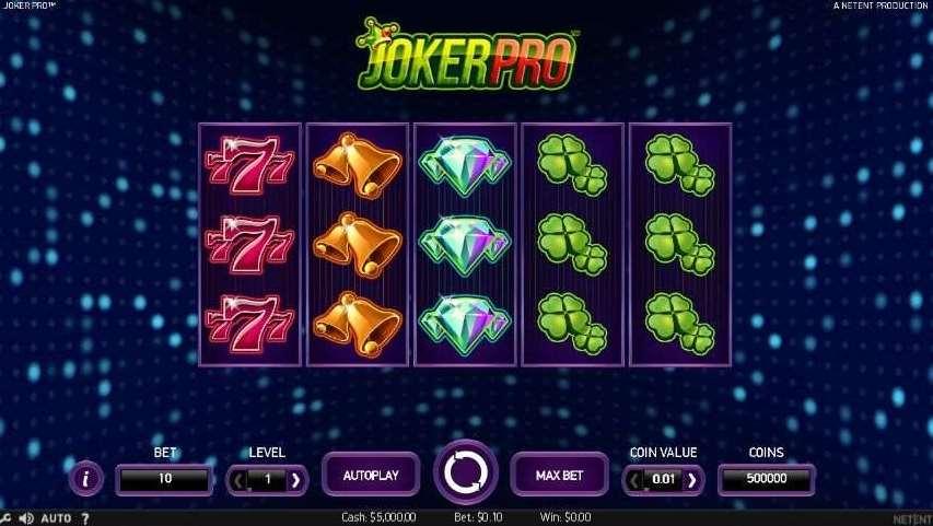 online casino betrug joker online