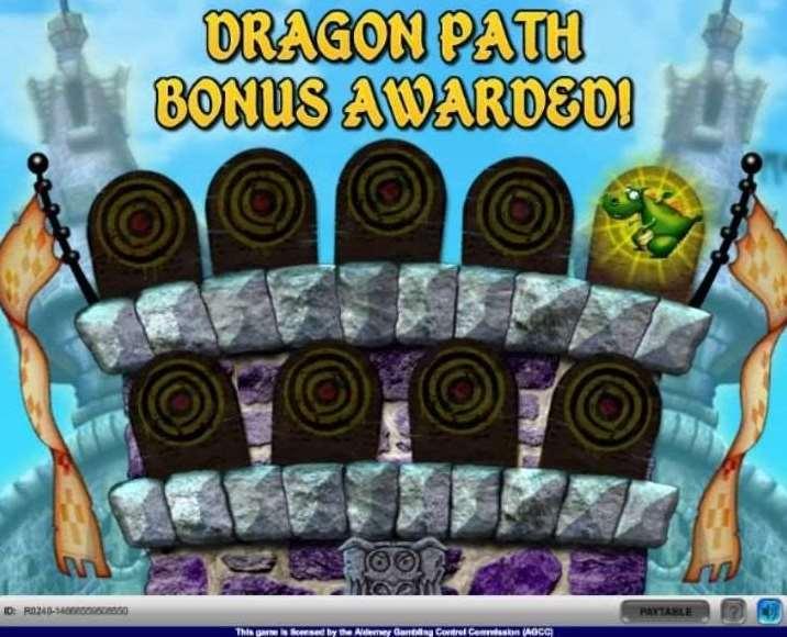 Dragon Path Bonus2