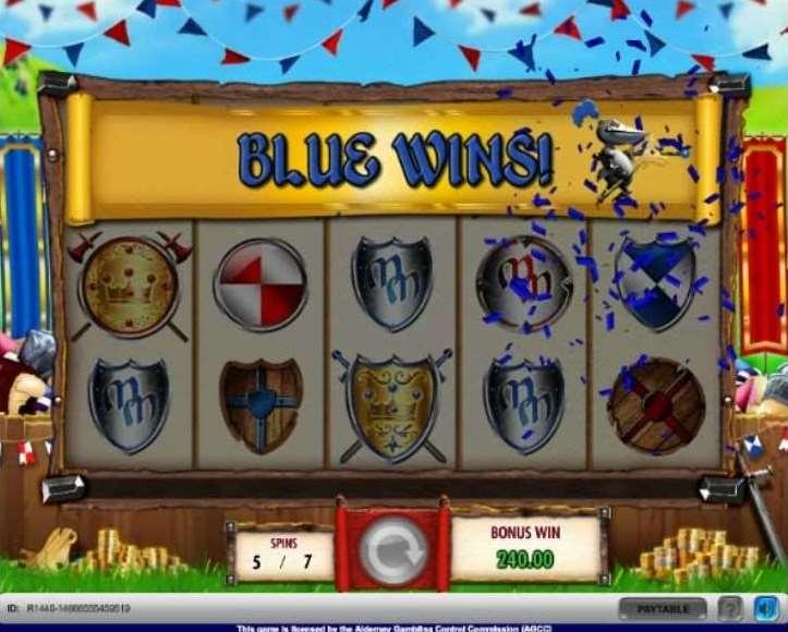 Just Free Spins Bonus12
