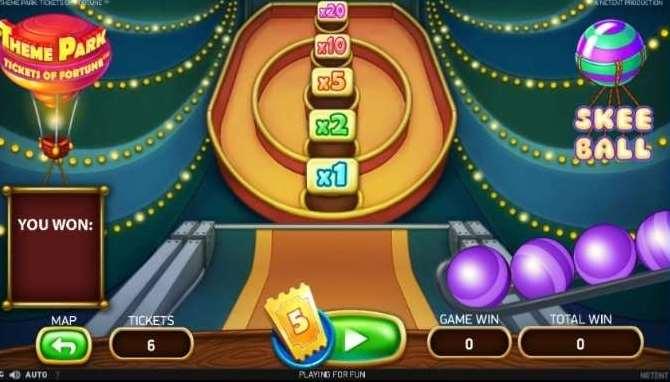 Skee Ball1