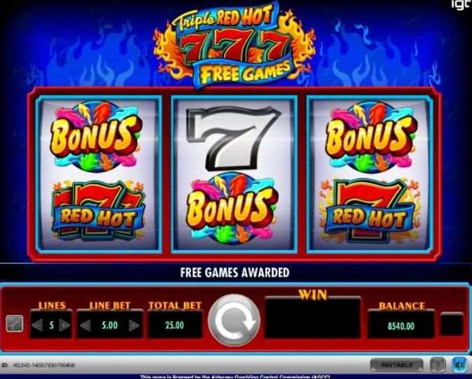 Spitfire Multipliers and the Free Games Bonus2