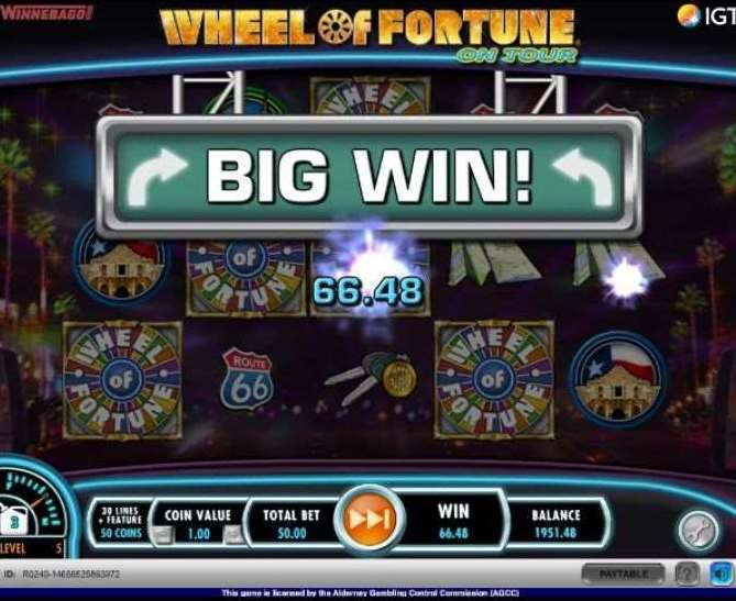 Wheel mobile Wilds5