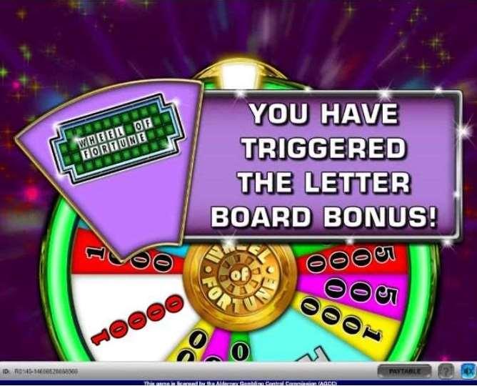 Letter Board Picker6