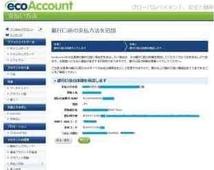 国際銀行振込送金5