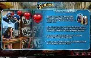Lois Lane Wild Hearts1