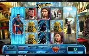Lois Lane Wild Hearts3