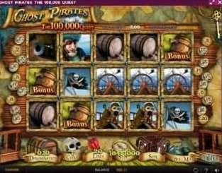 blades and daggersボーナスゲーム2