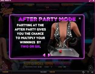 After Party2
