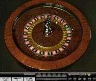 Auto Roulette4