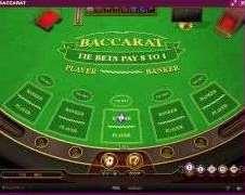 Baccarat1