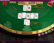 Casino Hold'em1