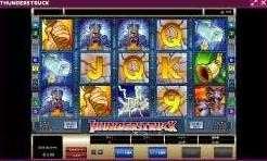 Lucky Nikiボーナス画面16