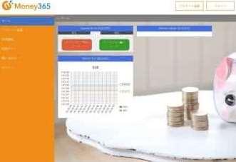 money365