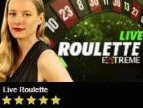 Live Roulette Extreme1