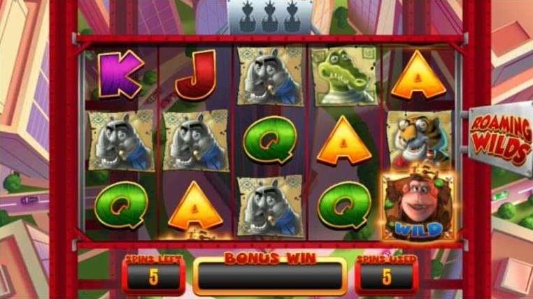 Empirez Free Spins4