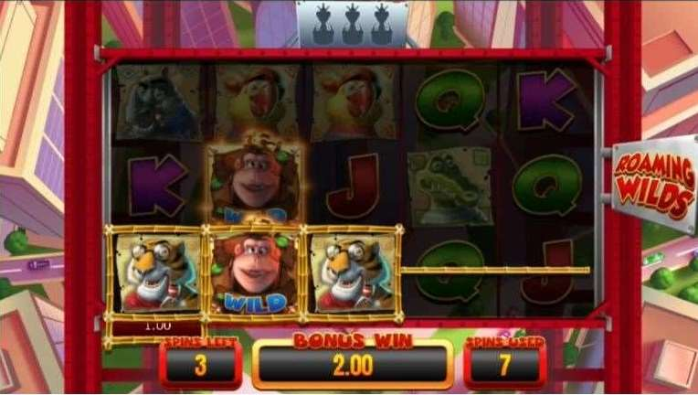 Empirez Free Spins6