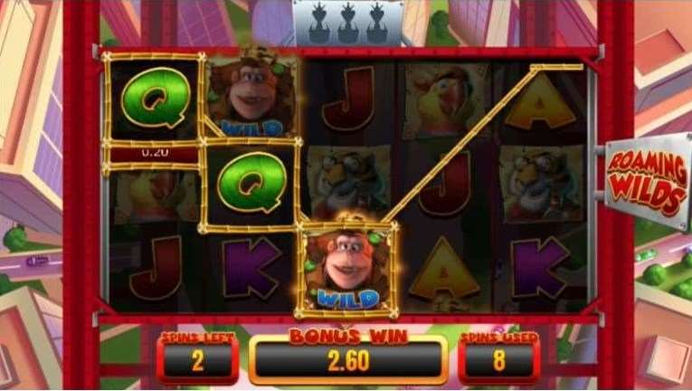 Empirez Free Spins7
