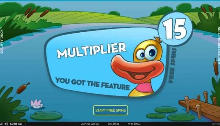 Multiplier Feature1