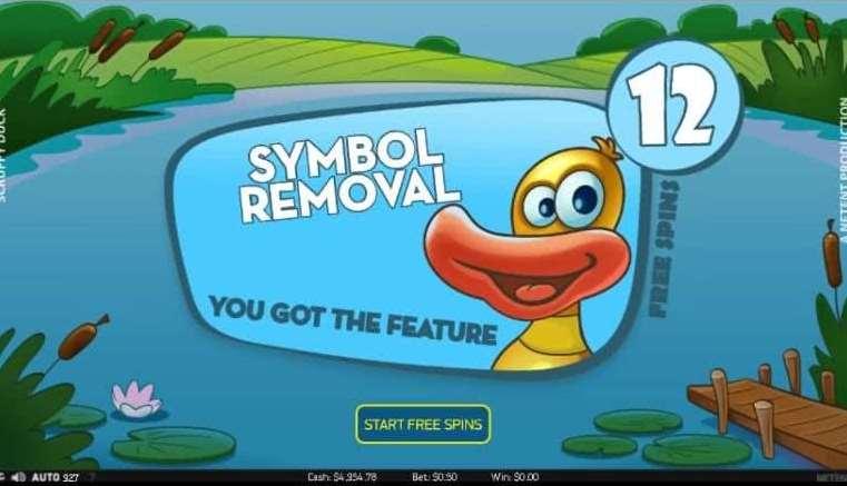 Symbol Removal1