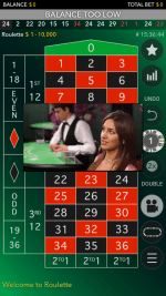 21Betカジノ-モバイルサイト-ログイン後ライブカジノライブルーレットメニュー3