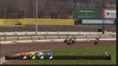 Lucky NikiスピードウェイレースA1