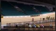 Lucky NikiサイクリングレースA1