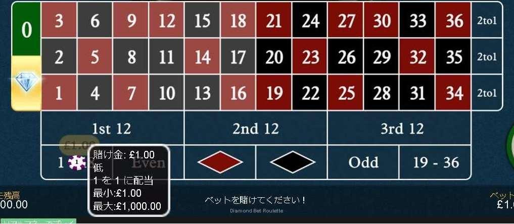1-18(ロー)