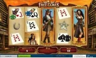 Showdown Free Games6