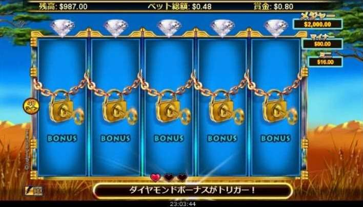 Hold N Spin機能6