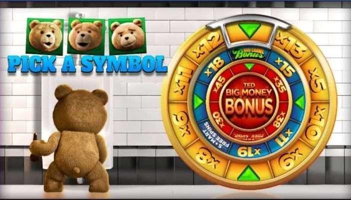 Wheel of Fortune3