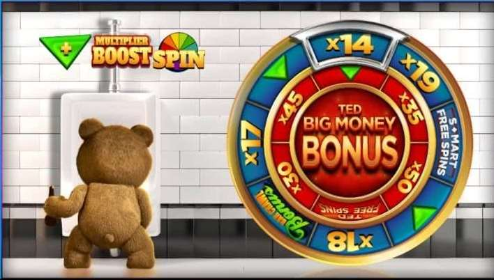 Wheel of Fortune5